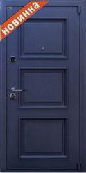 НОВИНКА! Двери серии