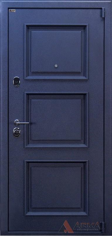 входные двери новинка москва