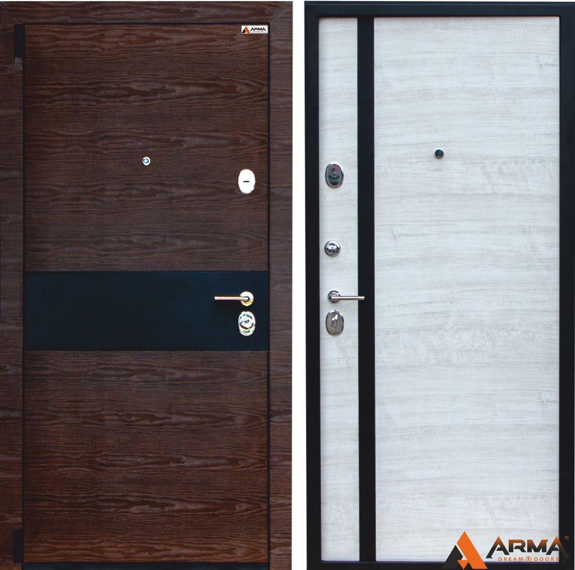 """ХИТ ПРОДАЖ! Двери серии """"Авант"""" В наличии!"""