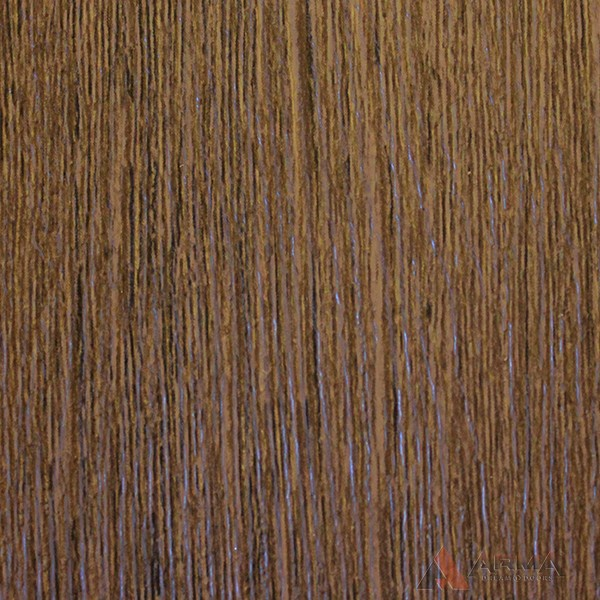 Шпон-венге-коричневый