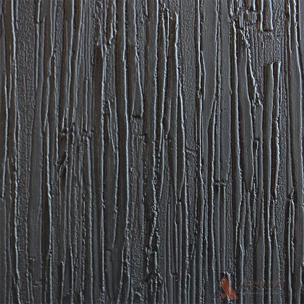 Скол дуба черный 5083