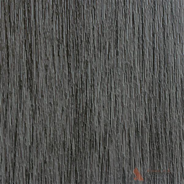 Volkan oak
