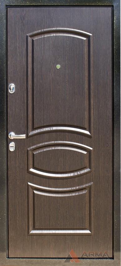 металлические противопожарные двери наро фоминск
