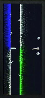Панели с LED подсветкой (ФЛП)