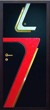 ОМ-25