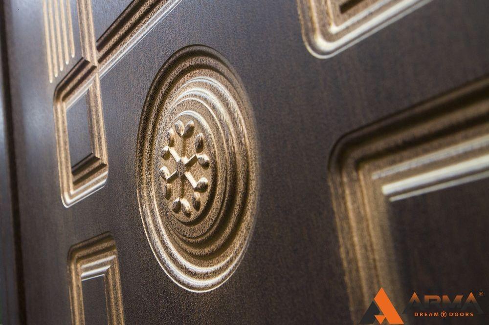 """Двери серии """"Венеция"""""""