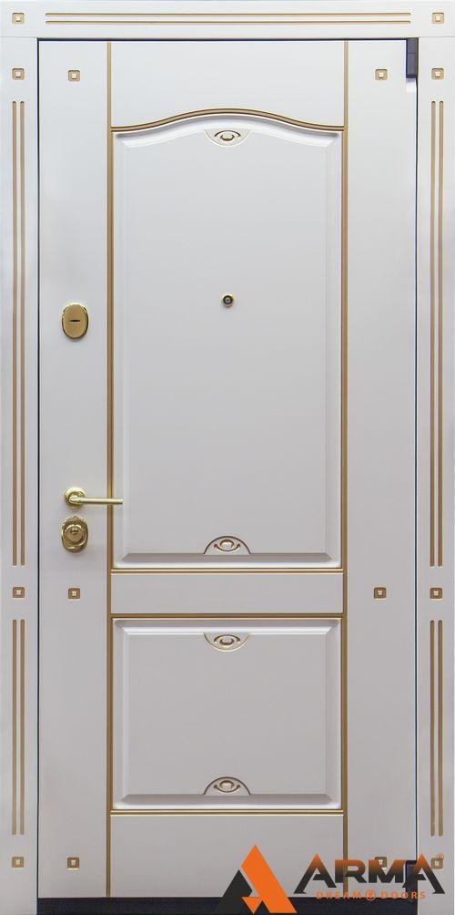 """Двери серии """"Аргос"""""""
