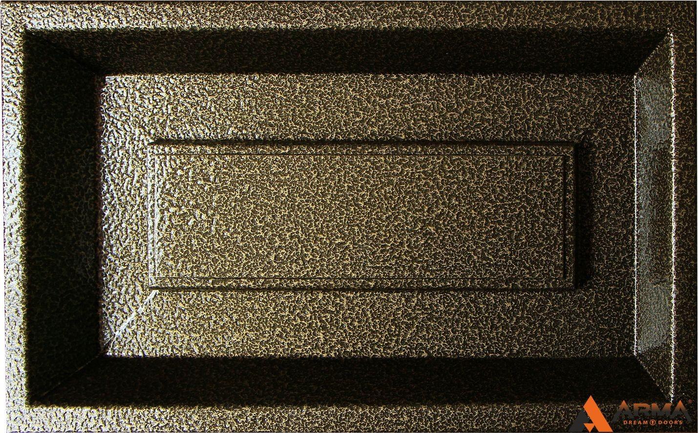 Антик золото + цинкогрунт