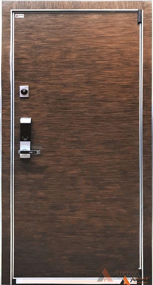 """Двери серии """"Спектр"""""""