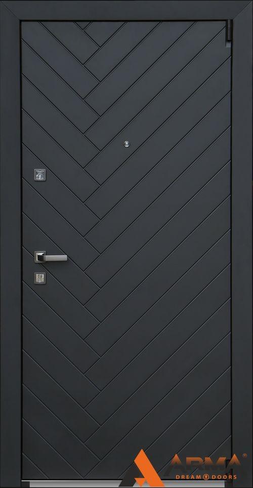 "Двери серии ""Diagonal"""