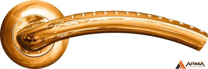 Модель 26 Золото