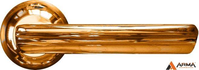 Модель 93 Золото