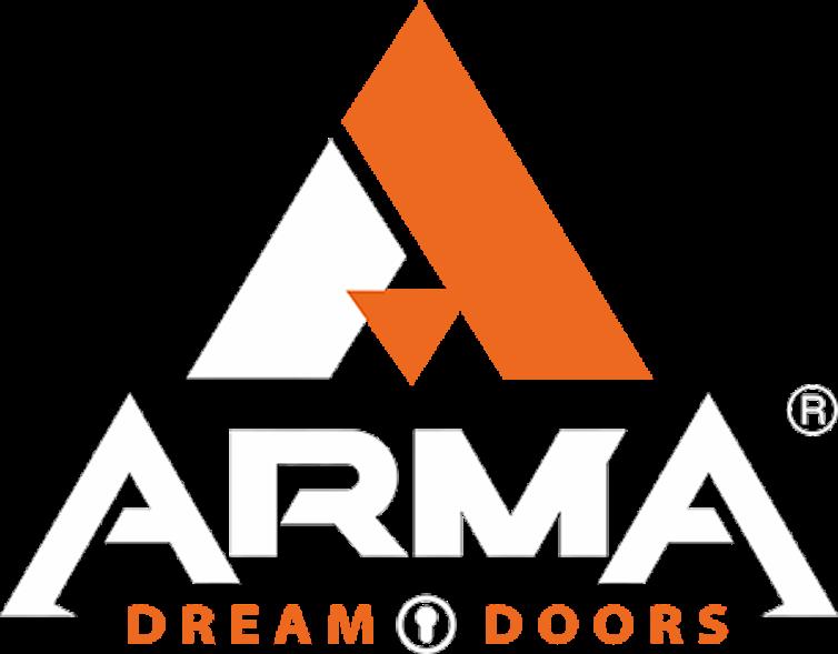 Arma-Logo