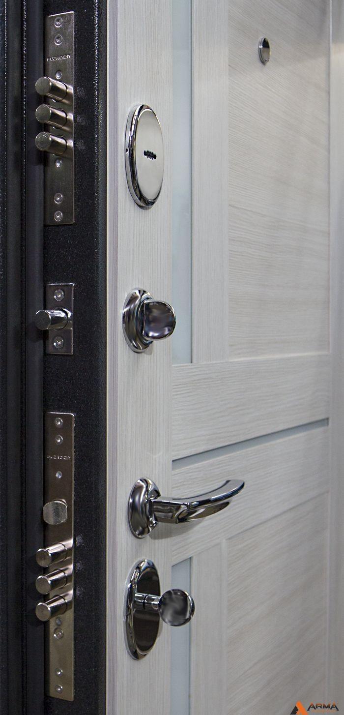 """НОВИНКА! Дверь серии """"Блэкс""""! В наличии!"""