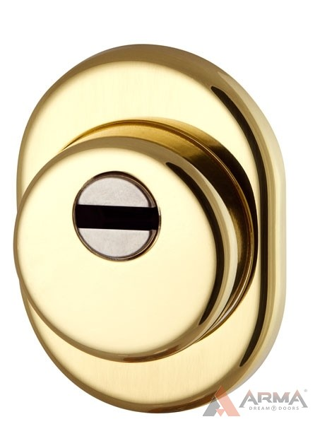 Броненакладка на Armadillo (Армадилло) ETATC-Protector 1-25GP-2 золото box