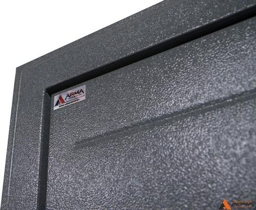 """Двери серии """"Арма Line 3К"""" В наличии на складе!"""