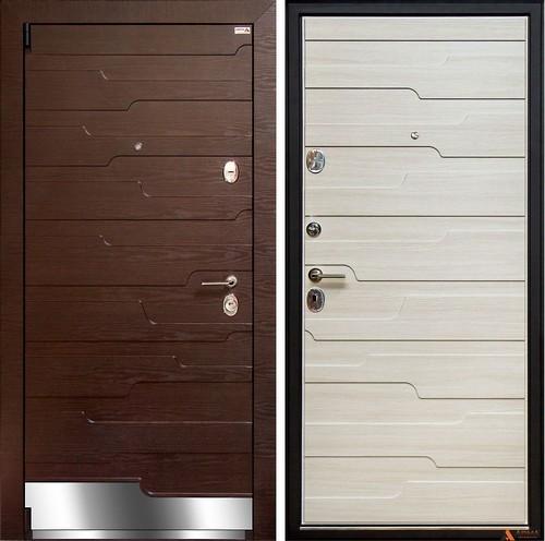 """Двери серии """"Галеон"""" В наличии!"""