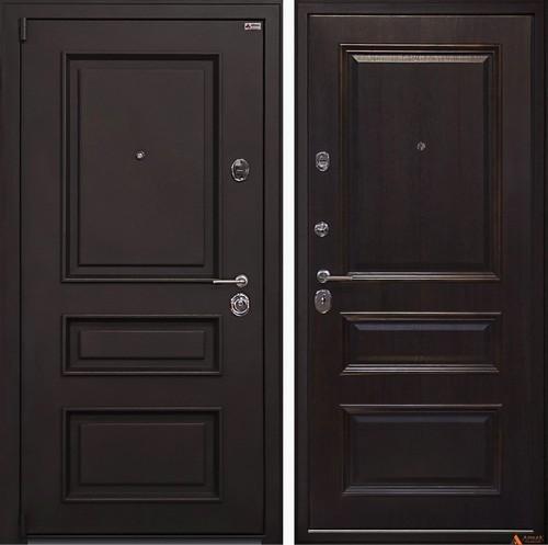 "Двери серии ""Чикаго"" Под заказ!"