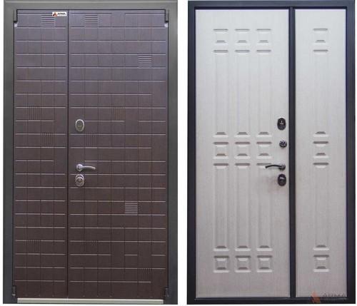 """Двери серии """"Тетрис Премиум"""""""