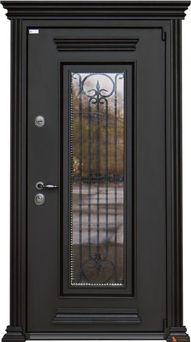 "Двери серии ""Renovance"""