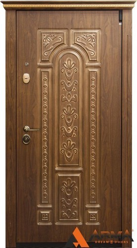 """Двери серии """"Энцо"""""""