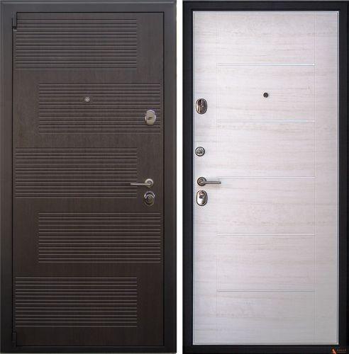 """Двери серии """"Бастион"""" В наличии!"""