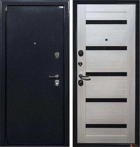 """Двери серии """"Блэкс""""! В наличии!"""