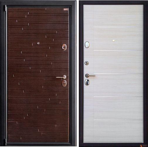"""ХИТ ПРОДАЖ! Двери серии """"Стоун"""" В наличии!"""
