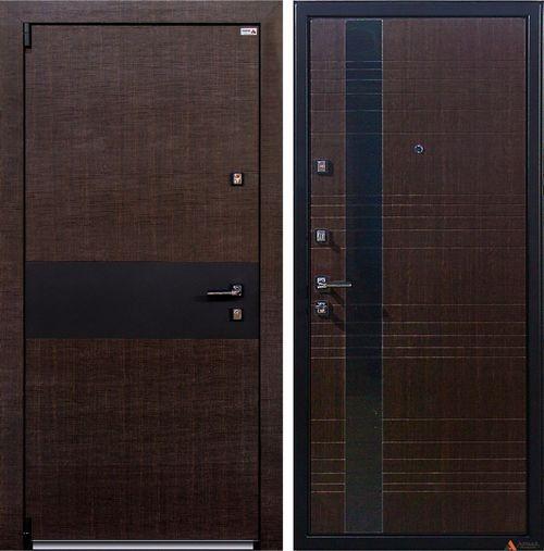 """Двери серии """"Авант New"""" В Наличии!"""